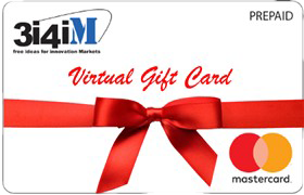 carta prepagata mastercard virtuale
